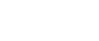 AlleoChain Ltd