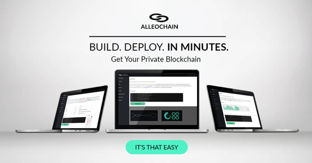 Join Our Free Beta Today