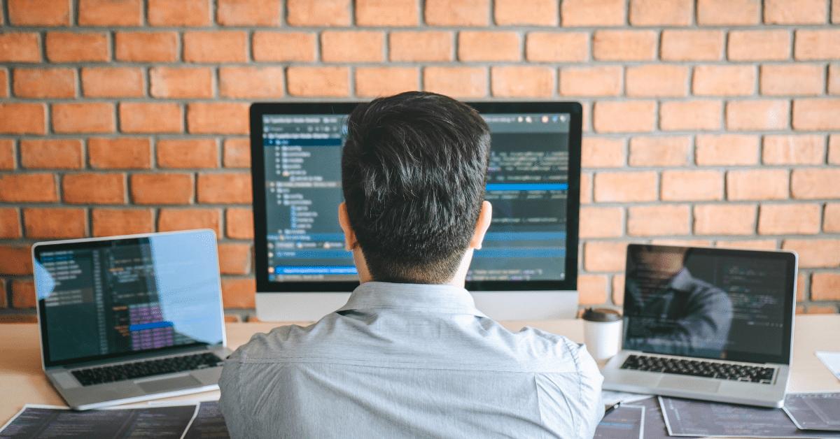 Career Opportunities in Blockchain