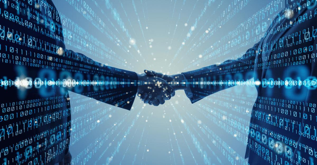 Blockchain and Digital Advertising