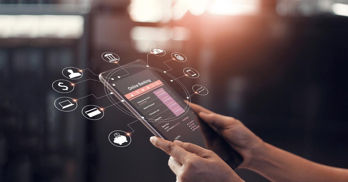 The Future of Blockchain in E-Commerce