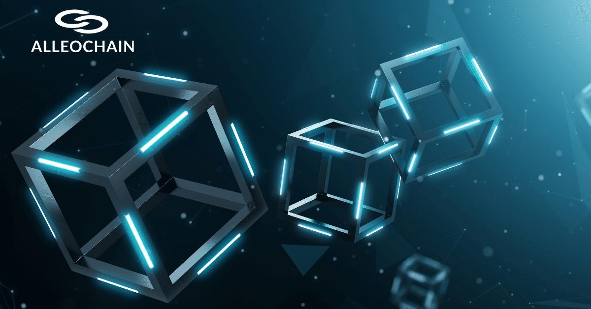 7 Predictions for Blockchain in 2021