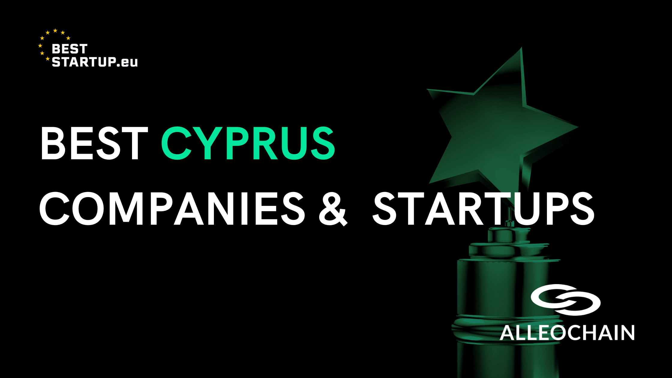 Best Cyprus IT Company